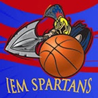 IEM-Spartans-Basketball