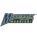 Merrimack-College-Warriors-logo