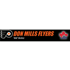 Don-Mills-Flyers-logo