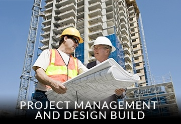 construction project management toronto,mississauga