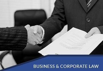 corporate lawyer mississauga