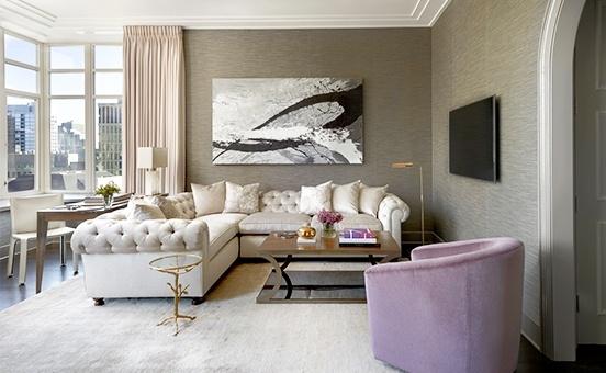 interior design company calabasas ca