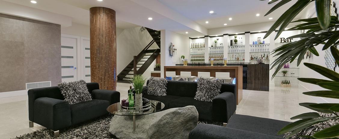 Interior specialist in edmonton interior design centre for Interior design edmonton