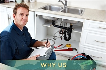home inspector New Jersey