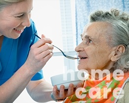 home care Savannah GA