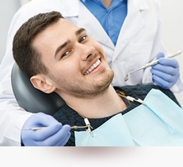 Cosmetic Dentistry in Belleville