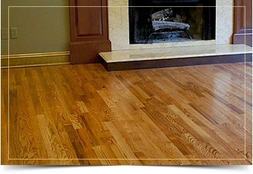 Floor Refinishing in Dearborn Heights, MI