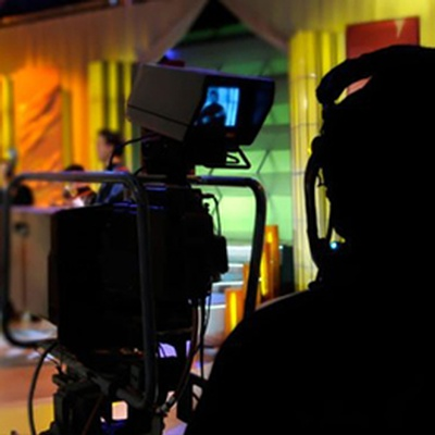 Corporate Video Production Wisconsin