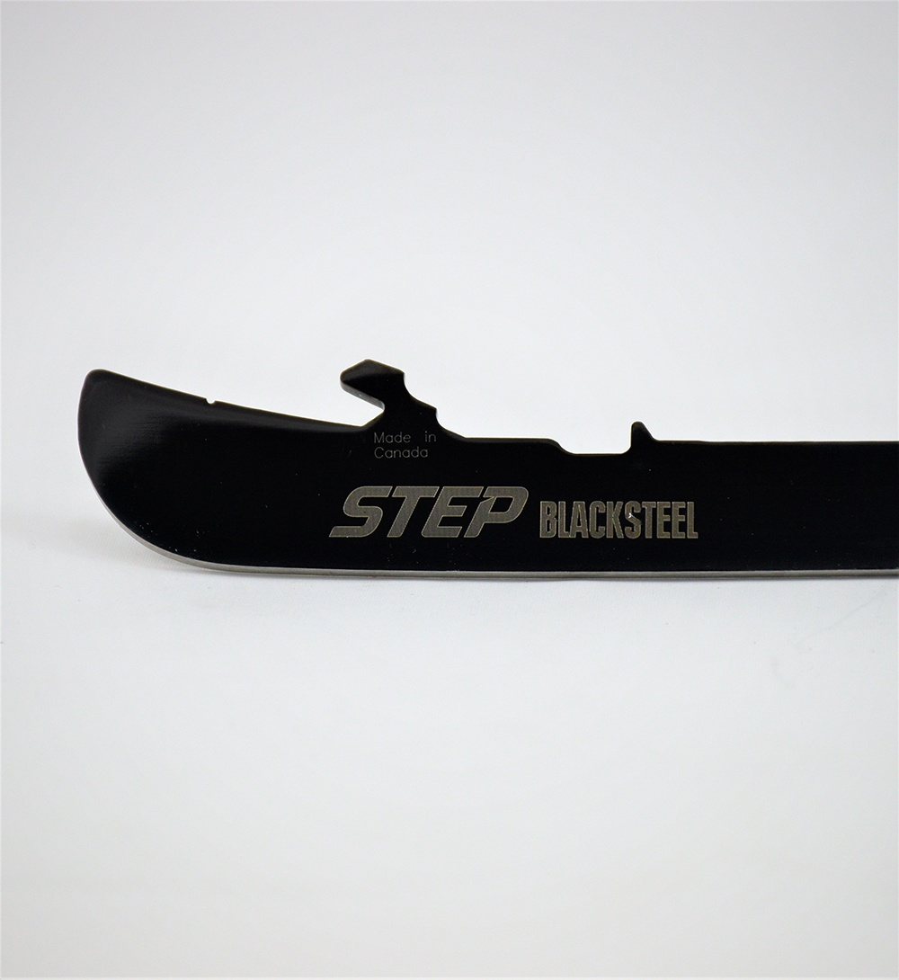 Hockey Lion | Products | Skate Accessories | Step Steel