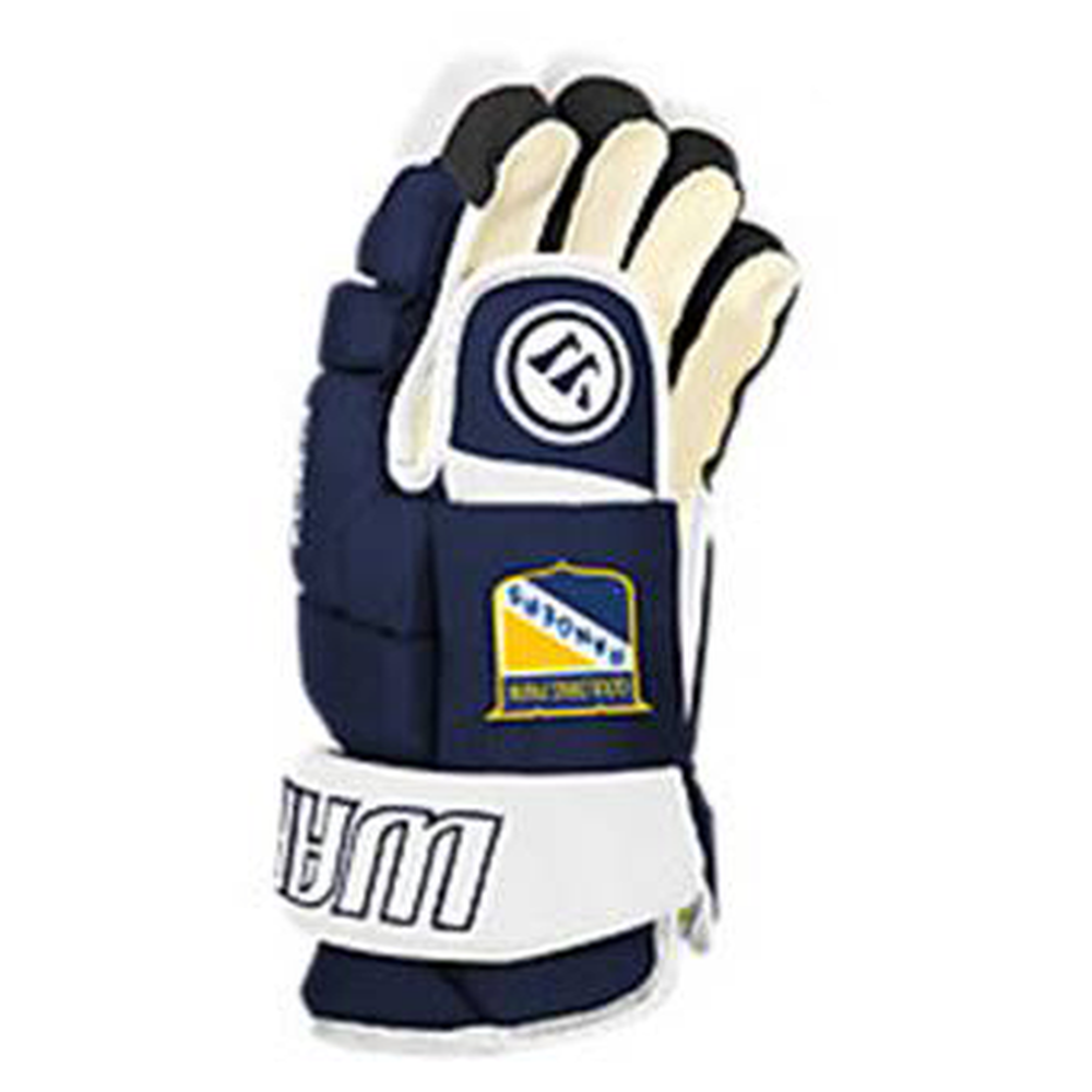 Hockey Lion   Products   glove   Goulding Park Rangers