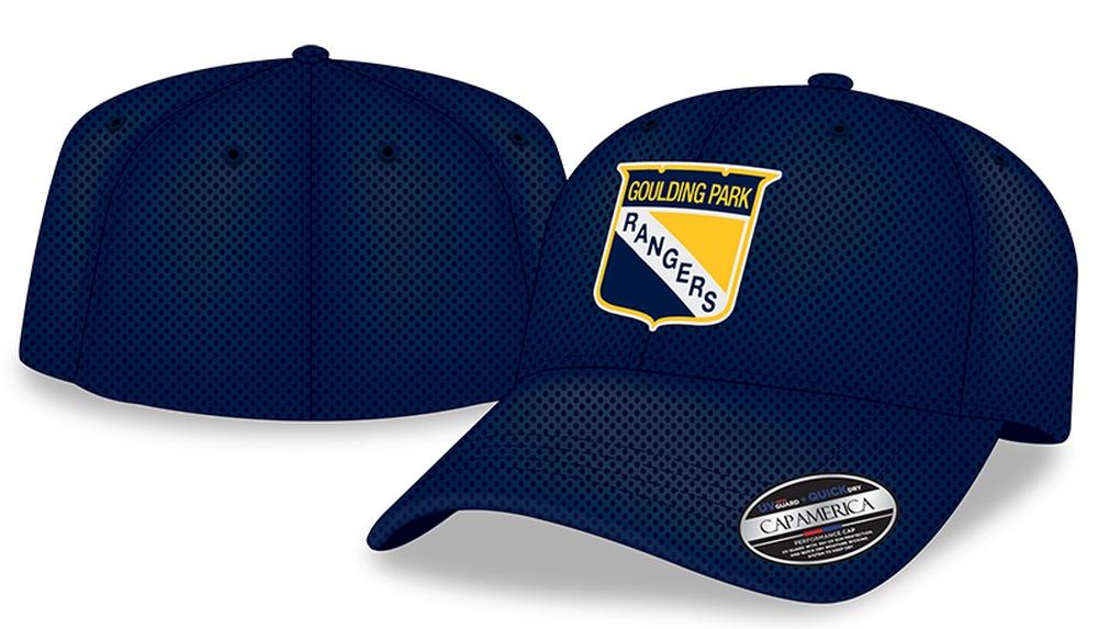 gpr-fullback-hat 218bf8dfbf7