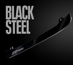step-steel-black-steel-02