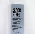 step-steel-black-steel-05
