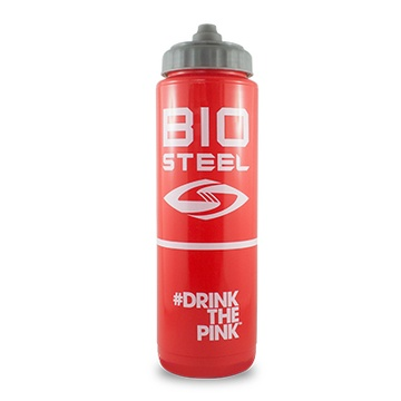 biosteel-team-squeeze-bottle-1L