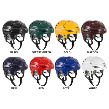 Warrior-Krown-360-Pro-Stock-Hockey-Helmet-senior-all-colours