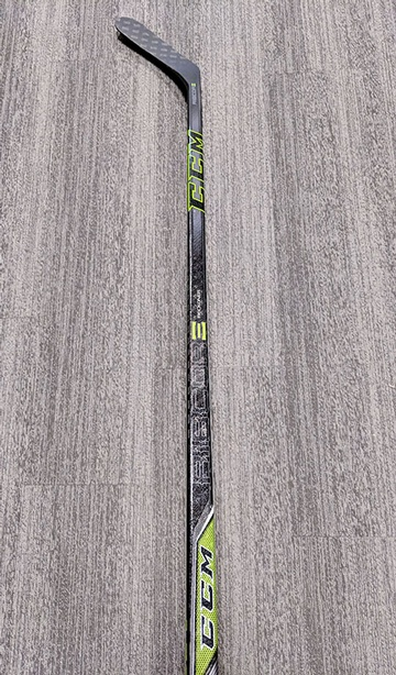 Left_Pro_Stock_Crosby_CCM_Reckoner_100_Flex_Stick_01