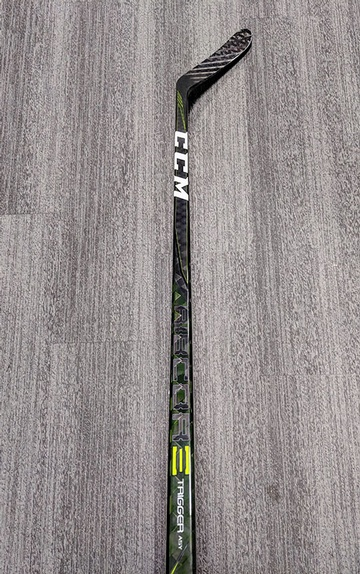 Right_Pro_Stock_Spezza_CCM_Trigger_105_Flex_Stick_01