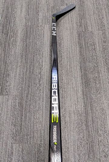 Right_Pro_Stock_Zaar_CCM_Trigger_2_85_Flex_Stick_01