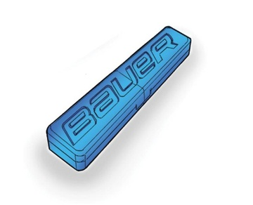 bauer-blade-holder-blue-2
