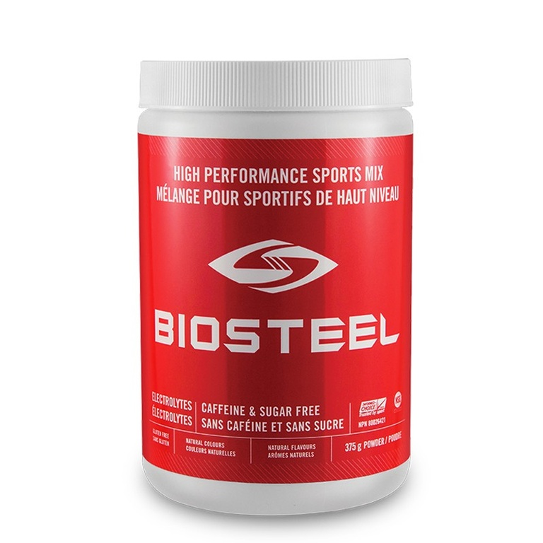 Biosteel-High-Performance-Sports-Drink-Mix-Pink-small