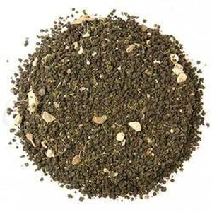 High Antioxidant: Green Chai Antiox