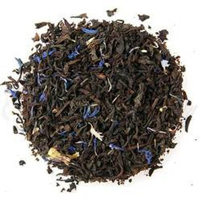 High Antioxidant: Earl Grey Antiox