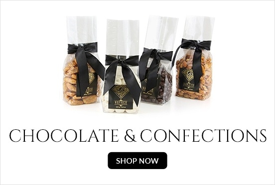 Chocolate & Confections