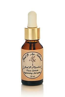 Restorative-Face-Serum