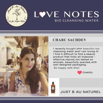 reviews-justb-aunaturel-charu
