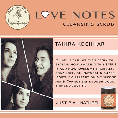 reviews-justb-aunaturel-tahira