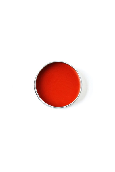 Tinted-Lip-&-Cheek-Balm