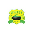 Whitby-Curling-Club-logo