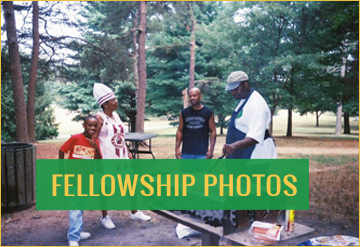 Fellowship Photos