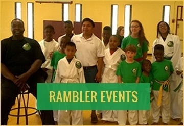 Rambler Events