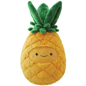 squishable pineapple
