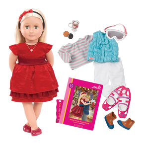 BD31045Z-Ginger_Deluxe_Doll-all-components