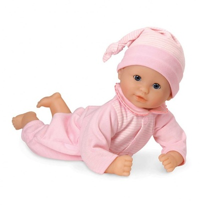 calin doll