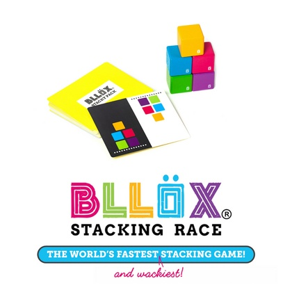 Bllox_Photo_Logo_Shot