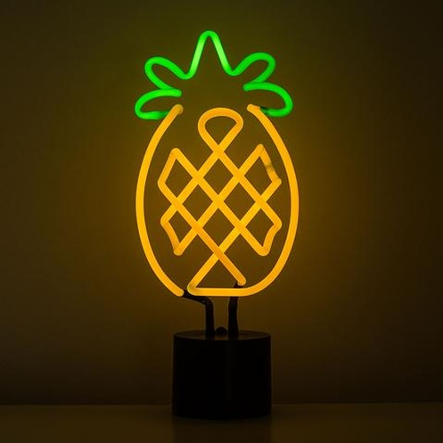 Pineapple-Neon-Light_480x480