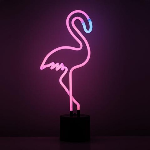 Flamingo-Neon-Light_480x480