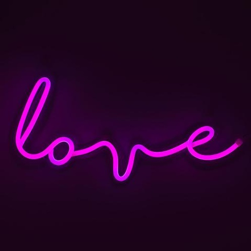 Love-LED-Light-Purple_480x480