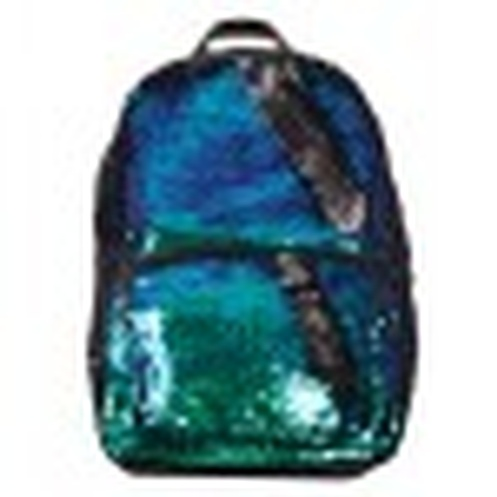 76466_magic_sequin_mermaid_backpack