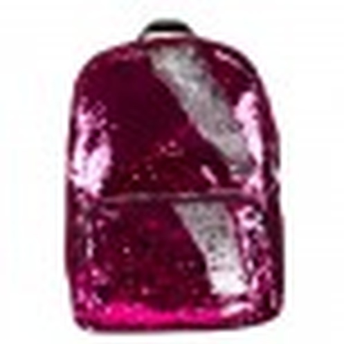 pink_backpack_1
