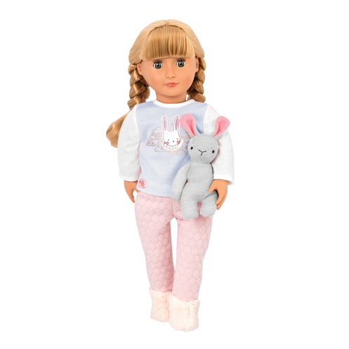 BD31147-Jovie-Regular-Doll-Main