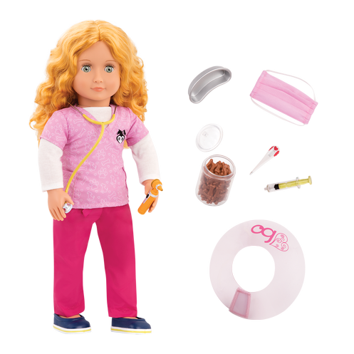BD31157_Anais-Vet_Doll-all-components