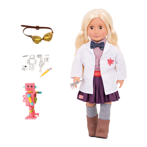 BD31120-Amelia-inventor-doll-all-components-MAIN