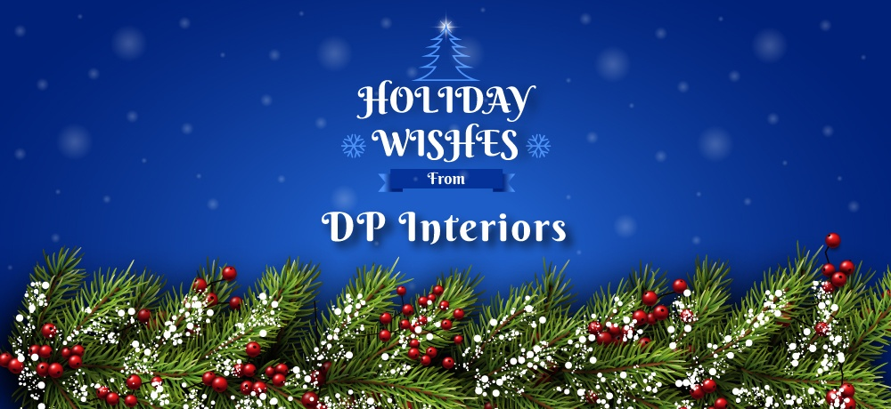 Season's-Greetings-from-DP-Interiors (1).jpg