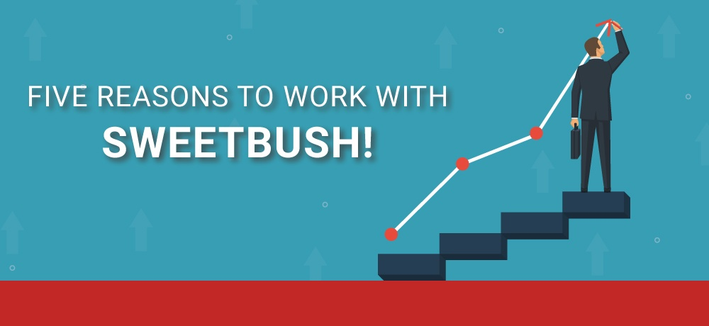 Why-You-Should-Choose-Sweetbush!.jpg