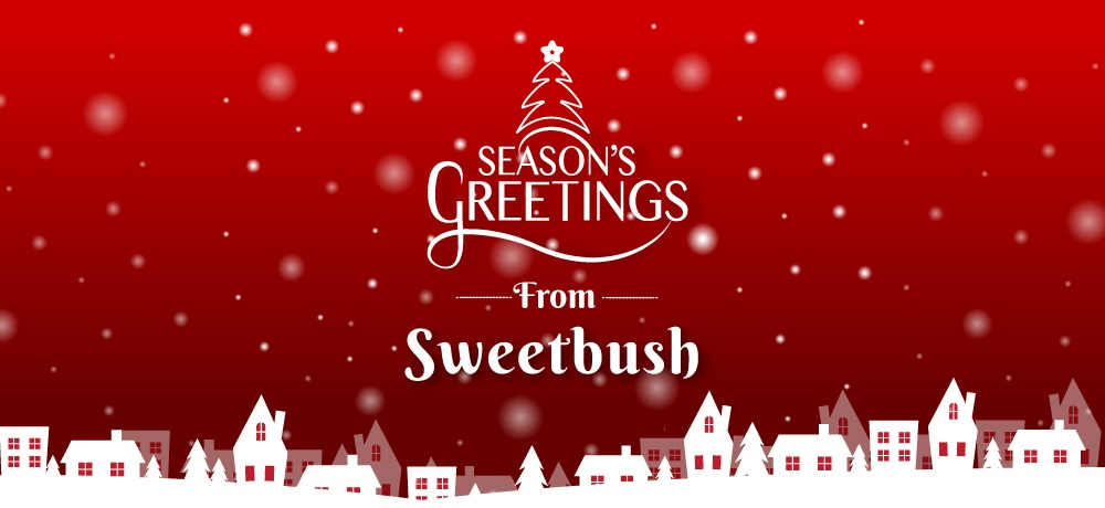Season's-Greetings-from-Sweetbush.jpg