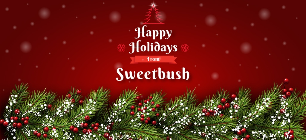 Sweetbush---Month-Holiday-2019-Blog---Blog-Banner (1).jpg